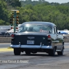 meltdown-drags-at-byron-racing-action-gassers-wheelstands-more-124