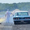 meltdown-drags-at-byron-racing-action-gassers-wheelstands-more-125