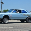 meltdown-drags-at-byron-racing-action-gassers-wheelstands-more-126