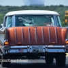 meltdown-drags-at-byron-racing-action-gassers-wheelstands-more-127