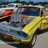 meltdown-drags-at-byron-racing-action-gassers-wheelstands-more-128