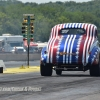 meltdown-drags-at-byron-racing-action-gassers-wheelstands-more-129