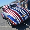 meltdown-drags-at-byron-racing-action-gassers-wheelstands-more-130
