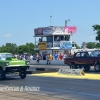 meltdown-drags-at-byron-racing-action-gassers-wheelstands-more-131