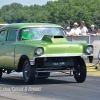 meltdown-drags-at-byron-racing-action-gassers-wheelstands-more-132
