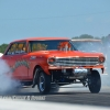meltdown-drags-at-byron-racing-action-gassers-wheelstands-more-133
