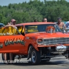 meltdown-drags-at-byron-racing-action-gassers-wheelstands-more-134