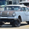 meltdown-drags-at-byron-racing-action-gassers-wheelstands-more-135