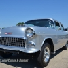 meltdown-drags-at-byron-racing-action-gassers-wheelstands-more-137