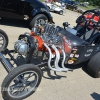 meltdown-drags-at-byron-racing-action-gassers-wheelstands-more-138