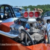 meltdown-drags-at-byron-racing-action-gassers-wheelstands-more-139