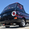 meltdown-drags-at-byron-racing-action-gassers-wheelstands-more-140