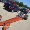 meltdown-drags-at-byron-racing-action-gassers-wheelstands-more-141