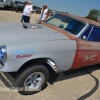 meltdown-drags-at-byron-racing-action-gassers-wheelstands-more-142