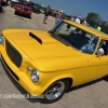 meltdown-drags-at-byron-racing-action-gassers-wheelstands-more-143