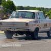 meltdown-drags-at-byron-racing-action-gassers-wheelstands-more-144