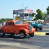 meltdown-drags-at-byron-racing-action-gassers-wheelstands-more-145