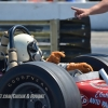 meltdown-drags-at-byron-racing-action-gassers-wheelstands-more-146