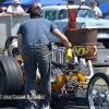 meltdown-drags-at-byron-racing-action-gassers-wheelstands-more-147
