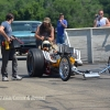 meltdown-drags-at-byron-racing-action-gassers-wheelstands-more-148
