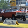 meltdown-drags-at-byron-racing-action-gassers-wheelstands-more-149