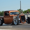 meltdown-drags-at-byron-racing-action-gassers-wheelstands-more-150