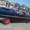 meltdown-drags-at-byron-racing-action-gassers-wheelstands-more-151