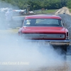 meltdown-drags-at-byron-racing-action-gassers-wheelstands-more-152