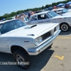 meltdown-drags-at-byron-racing-action-gassers-wheelstands-more-153
