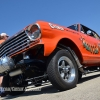 meltdown-drags-at-byron-racing-action-gassers-wheelstands-more-154
