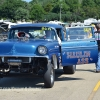 meltdown-drags-at-byron-racing-action-gassers-wheelstands-more-156