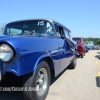 meltdown-drags-at-byron-racing-action-gassers-wheelstands-more-157