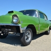 meltdown-drags-at-byron-racing-action-gassers-wheelstands-more-158