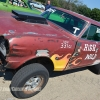 meltdown-drags-at-byron-racing-action-gassers-wheelstands-more-159
