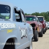 meltdown-drags-at-byron-racing-action-gassers-wheelstands-more-160