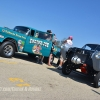 meltdown-drags-at-byron-racing-action-gassers-wheelstands-more-161