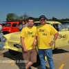 meltdown-drags-at-byron-racing-action-gassers-wheelstands-more-162