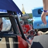 meltdown-drags-at-byron-racing-action-gassers-wheelstands-more-163