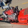 meltdown-drags-at-byron-racing-action-gassers-wheelstands-more-164