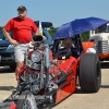 meltdown-drags-at-byron-racing-action-gassers-wheelstands-more-165