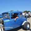 meltdown-drags-at-byron-racing-action-gassers-wheelstands-more-166