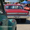 meltdown-drags-at-byron-racing-action-gassers-wheelstands-more-167
