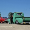 meltdown-drags-at-byron-racing-action-gassers-wheelstands-more-168