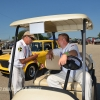 meltdown-drags-at-byron-racing-action-gassers-wheelstands-more-169