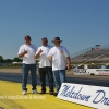 meltdown-drags-at-byron-racing-action-gassers-wheelstands-more-171