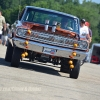 meltdown-drags-at-byron-racing-action-gassers-wheelstands-more-172