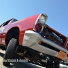 meltdown-drags-at-byron-racing-action-gassers-wheelstands-more-173
