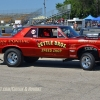 meltdown-drags-at-byron-racing-action-gassers-wheelstands-more-174