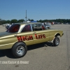 meltdown-drags-at-byron-racing-action-gassers-wheelstands-more-175