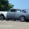 meltdown-drags-at-byron-racing-action-gassers-wheelstands-more-178